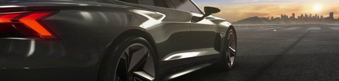 Audi Kassel Mobile